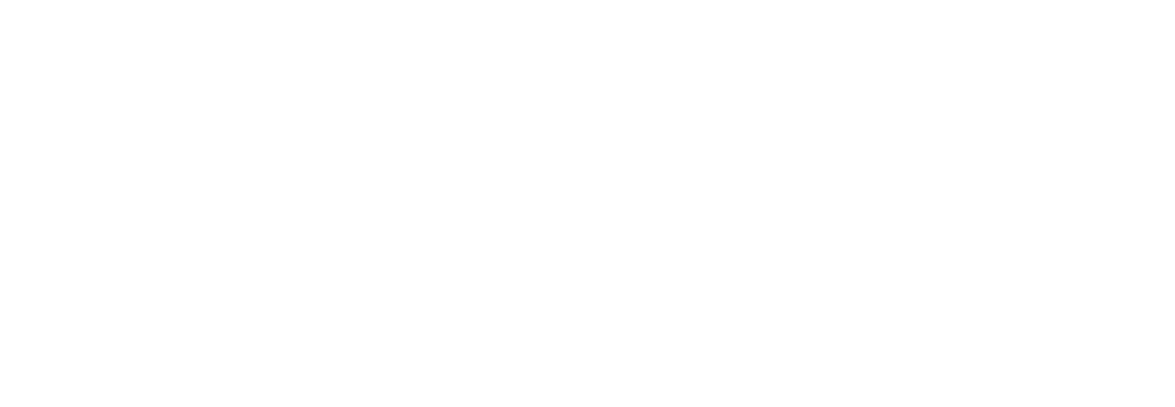 Sotheby's International